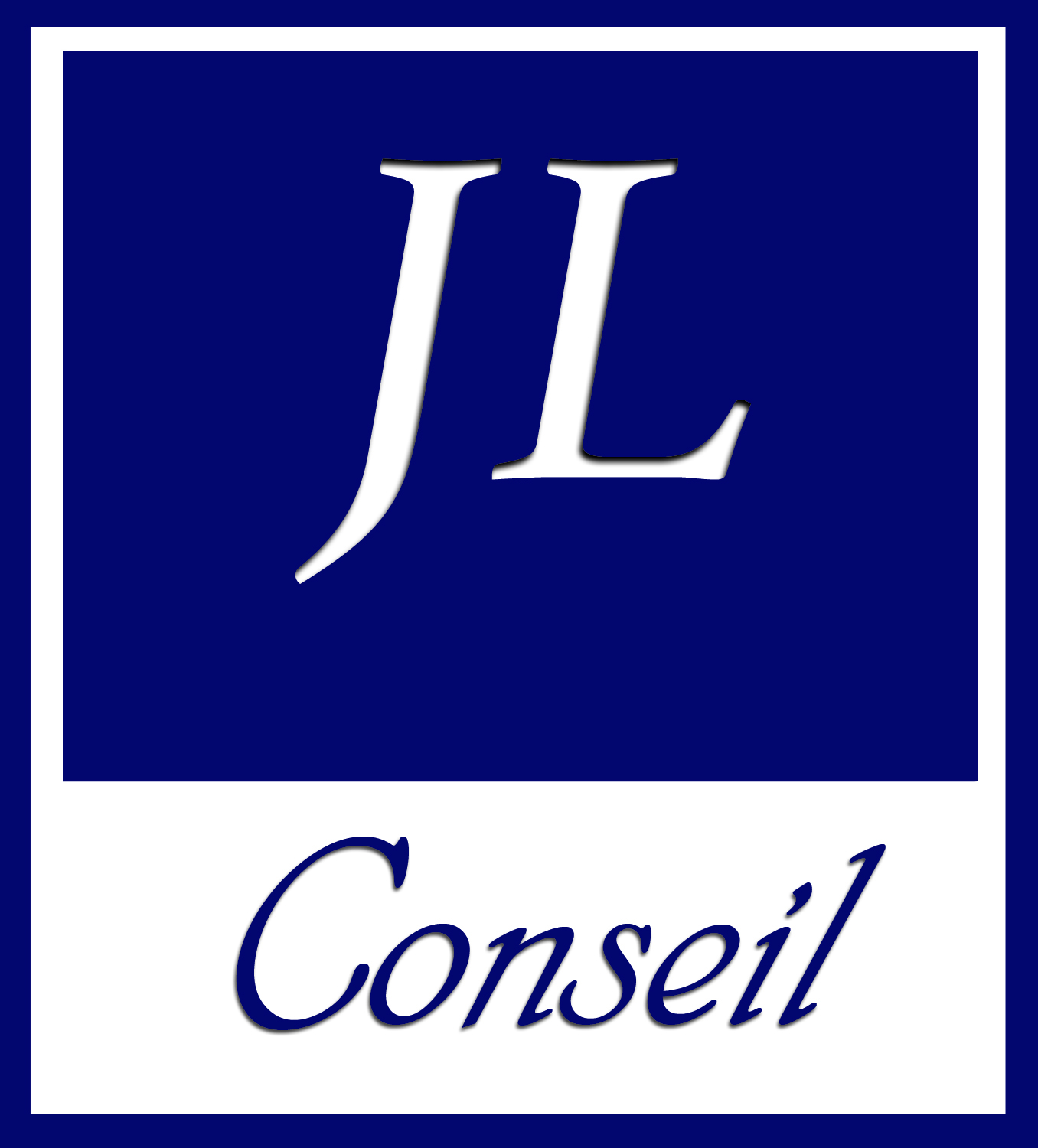 JL Conseil, Fusion, acquisition, Expertise, Accompagnement, Conseil